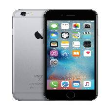 Iphone 6s - 64 GB স্মার্টফোন