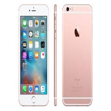 Iphone 6s plus - 64 GB স্মার্টফোন