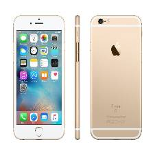 Iphone 6 - 32 GB স্মার্টফোন