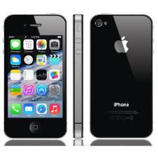 Apple iPhone 4S - 32GB