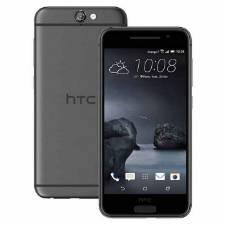 htc one A9 3/32 gb স্মার্টফোন