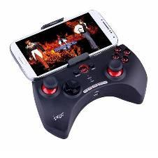 Ipega Pg-9025 Gamepad Controller জয়প্যাড