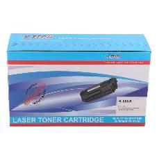 S Tech laser Toner-05A