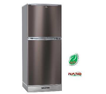 Walton Direct Cool Refrigerator (365 L)