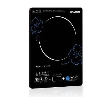 Walton WI S35 Induction Cooker