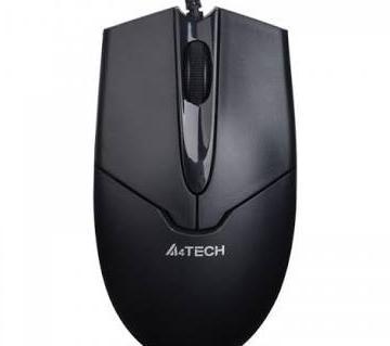 A4Tech USB Mouse