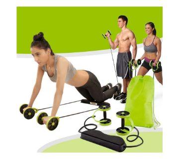 REVOFLEX   Extreme Workout Set