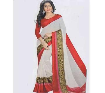 গুজরাটি অরিজিনাল শাড়ী বাংলাদেশ - 7397401