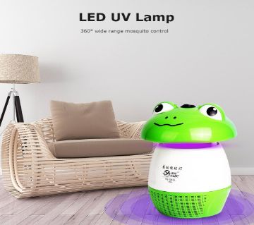 YAGE Super trap Killer Lamp