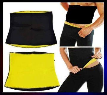 Hot Shapper Belt