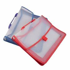 Matador Document Carrier Bag - 1p