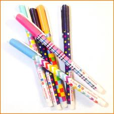 Matador I-teen Rio Ball Pen- 12 Pcs