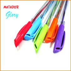 Matador Glory Ball Pen- 20 pcs