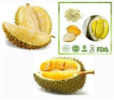 Durian থাই কাঠাল (২ কেজি ) +