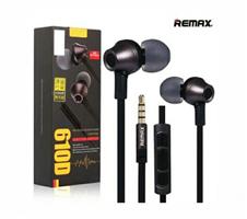 REMAX ইয়ারফোন 610D