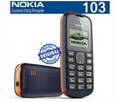 Nokia 103 (ভিয়েতনাম) বাংলাদেশ - 7885521
