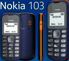 Nokia 103 (ভিয়েতনাম) বাংলাদেশ - 7885523