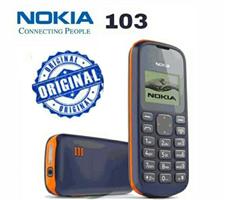 Nokia 103 (ভিয়েতনাম) বাংলাদেশ - 7885524