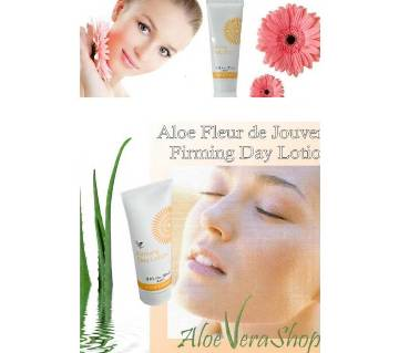 Forever Firming Day Lotion (USA )