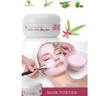 Mask Powder (USA )