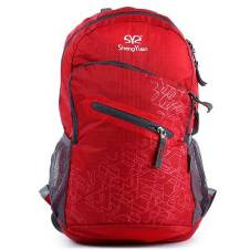 Sheng Yuan Travel Backpack