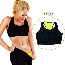 Hot Shapers Slimming Vest