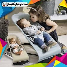 Baby Bouncer Balance Soft