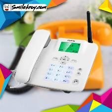 SIM Supported Landphone Set