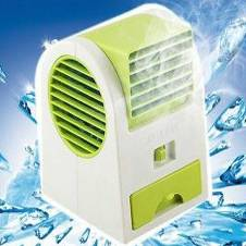 Usb Mini Air Cooler