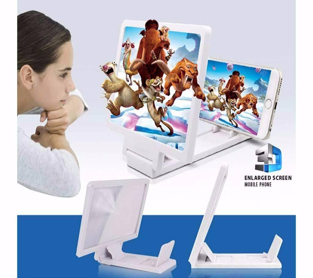 3D মোবাইল গ্লাস বাংলাদেশ - 738474