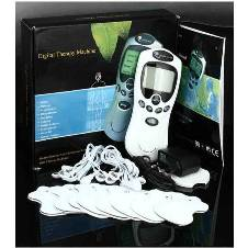 Digital Psychotherapy Machine