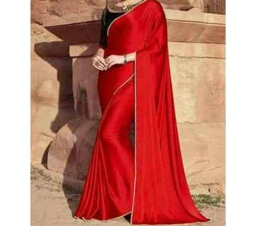 Japani soft Silk Saree for women