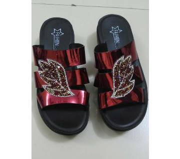 Korean Design Sandals