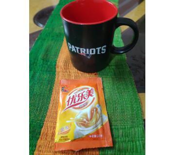 Instant Milk Tea 22 gram