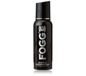 FOGG BODY SPRAY BLACK- 100ml-India Bangladesh - 10499081