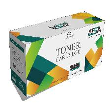 85A HP Premium Toner Cartridge