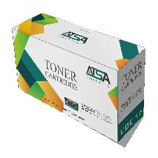 05A Standard Toner Cartridge