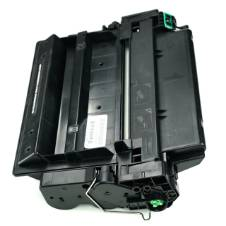 16A Toner Cartridge