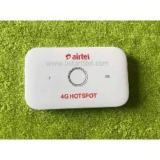 Huawei 4G Pocket router