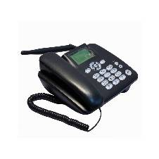 HUAWEI Sim Supported GSM Telephone set