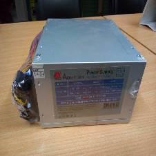 পাওয়ার সাপ্লাই ফর ডেস্কটপ কম্পিউটার - 550W