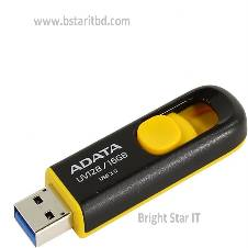 ADATA Pen drive 16 GB
