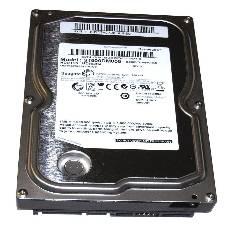 Seagate 500GB কম্পিউটার হার্ডডিস্ক