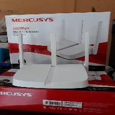 MERCUSYS 300Mbps 5dBI ওয়্যারলেস N রাউটার
