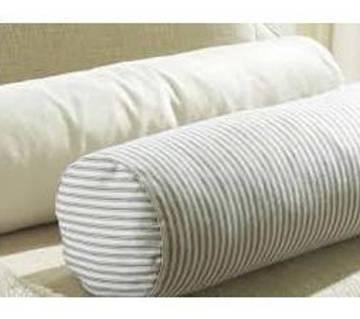 Side pillow (27x32)