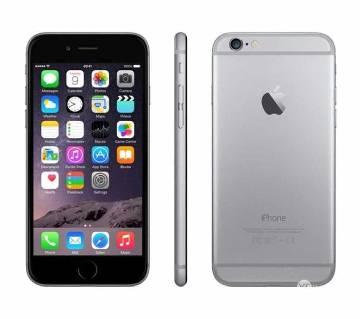 আইফোন 6 - 64GB (অরিজিনাল)