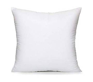 Cushion (20 x 20)