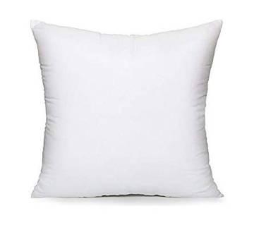Cushion (22 x 22)