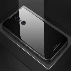 Xiaomi Redmi Note 4X টেম্পার্ড গ্লাস কেস