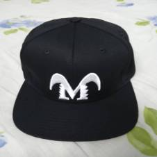 Supplyhouse- M ক্যাপ